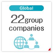 Global 23groupcompanies