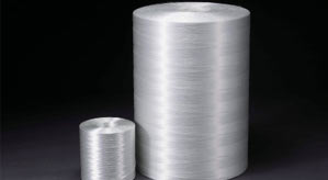 Glass Fiber | Product search by category | Products Guide | Central